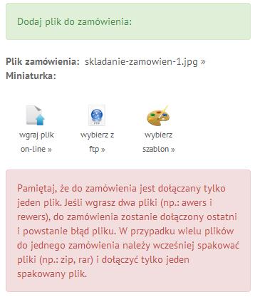 przesylanie-plikow-1