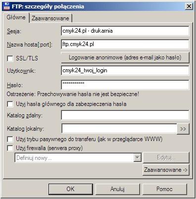 przesylanie-plikow-2