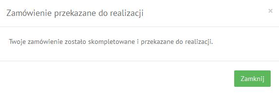 skladanie-zamowien-7